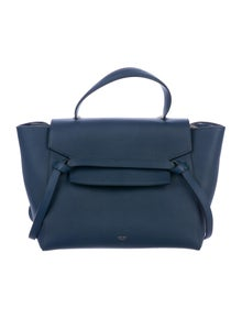 e05f5f9e0 Celine Handbags | The RealReal