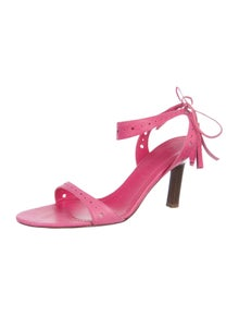 6fcfdc60ddc Celine Shoes | The RealReal