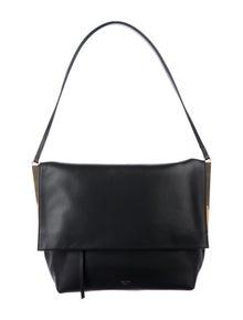 b67a7669fe5 Celine Handbags   The RealReal