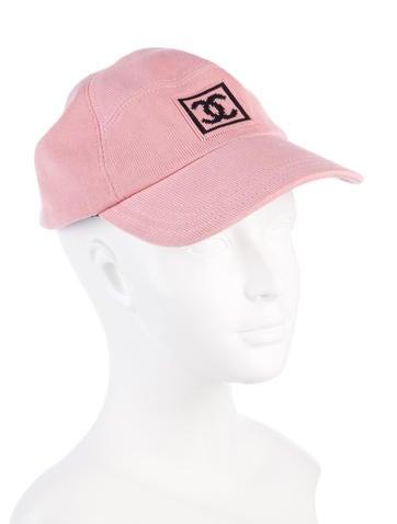Identification Hat