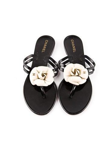 Sandals SOLD