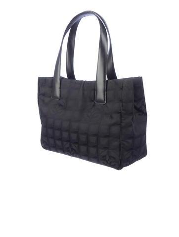 Travel Line Bag