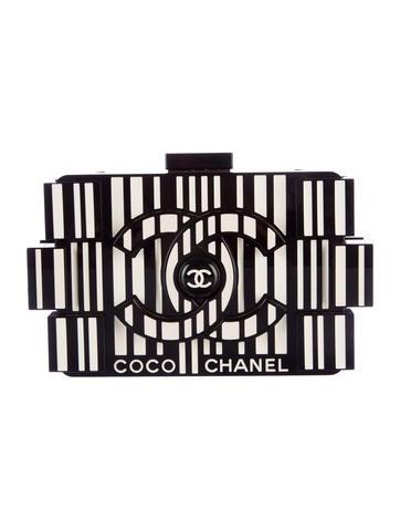 Coco Lego Clutch