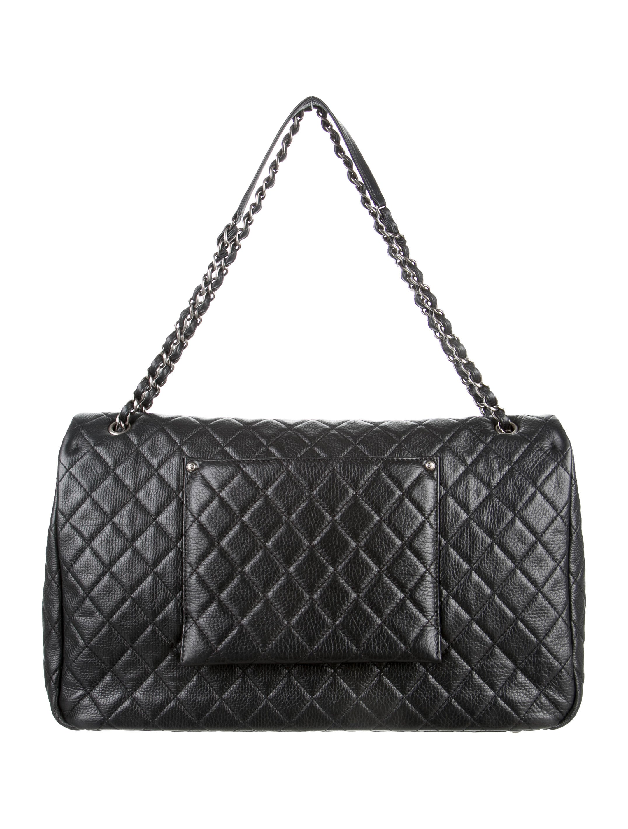 341e827dcdea Chanel Xxl Purses | Stanford Center for Opportunity Policy in Education