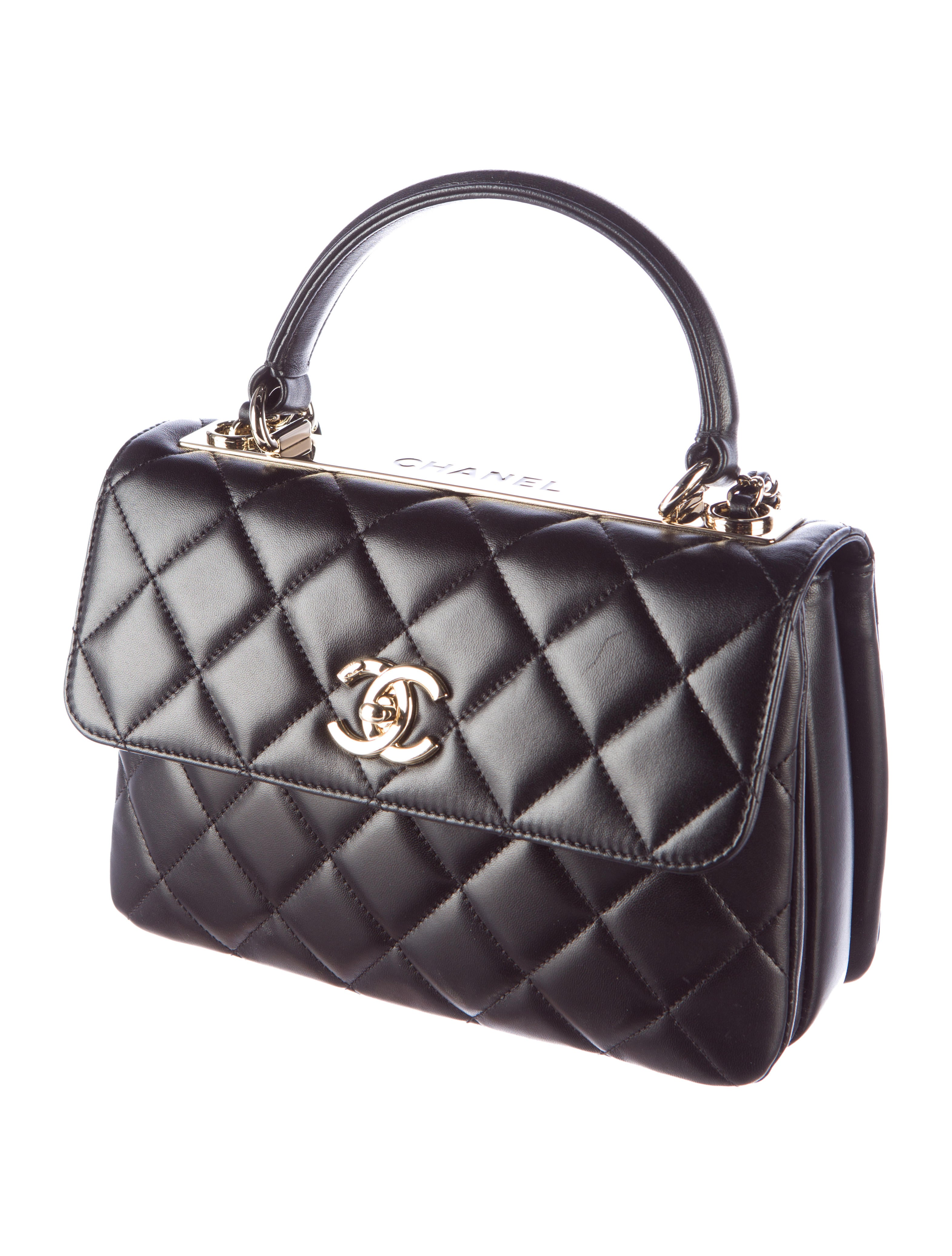 2471deca9d7514 Chanel Trendy Cc Bag Price | Stanford Center for Opportunity Policy ...