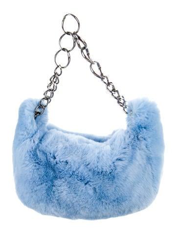 Fur CC Ring Hobo