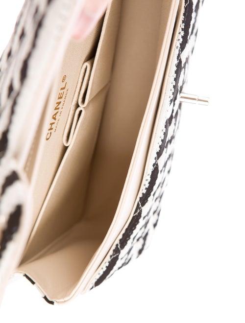 2191800f95a3 Chanel Coco Sailor Flap Bag - Handbags - CHA113859 | The RealReal