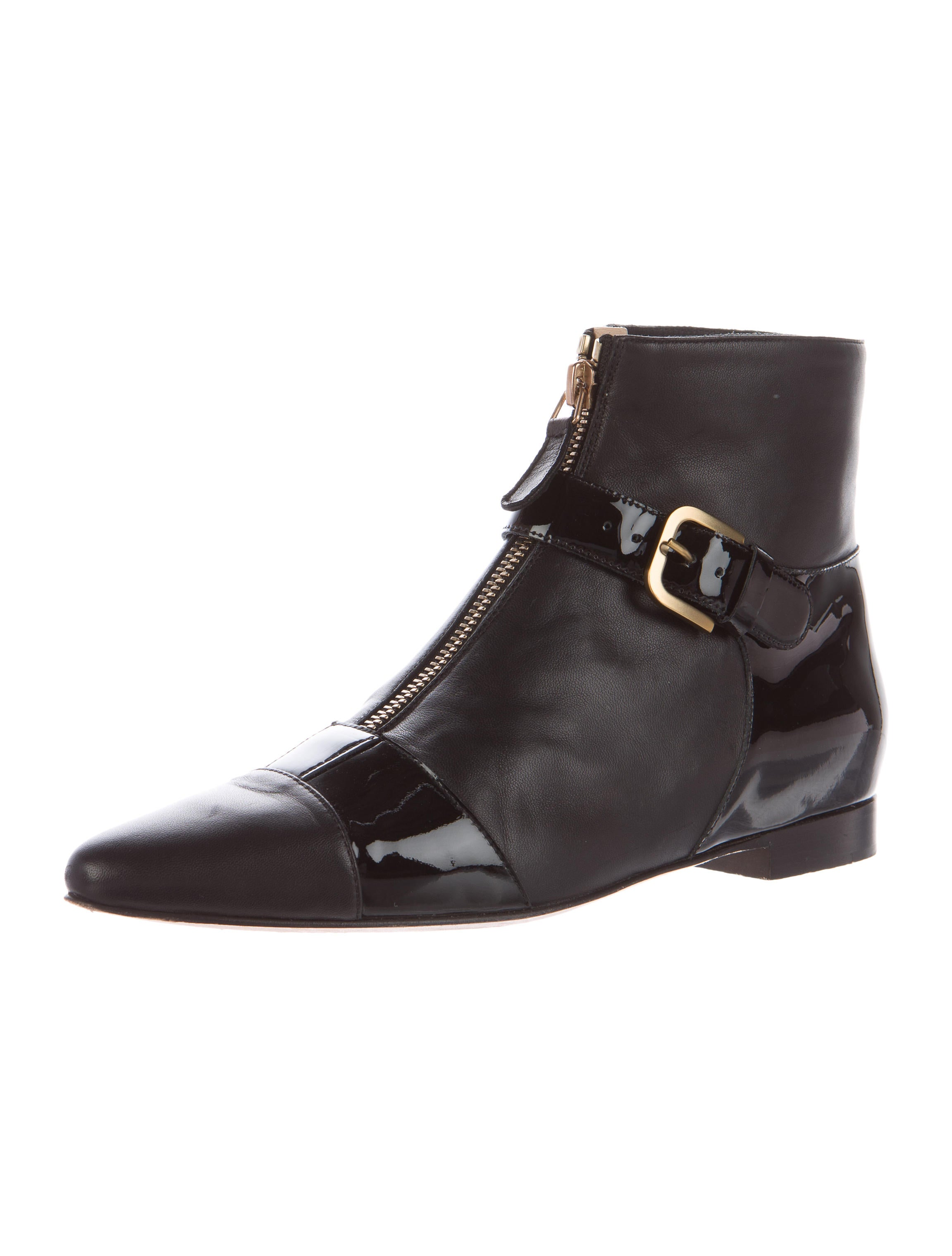 Find mens ankle boots with strap at ShopStyle. Shop the latest collection of mens ankle boots with strap from the most popular stores - all in one.