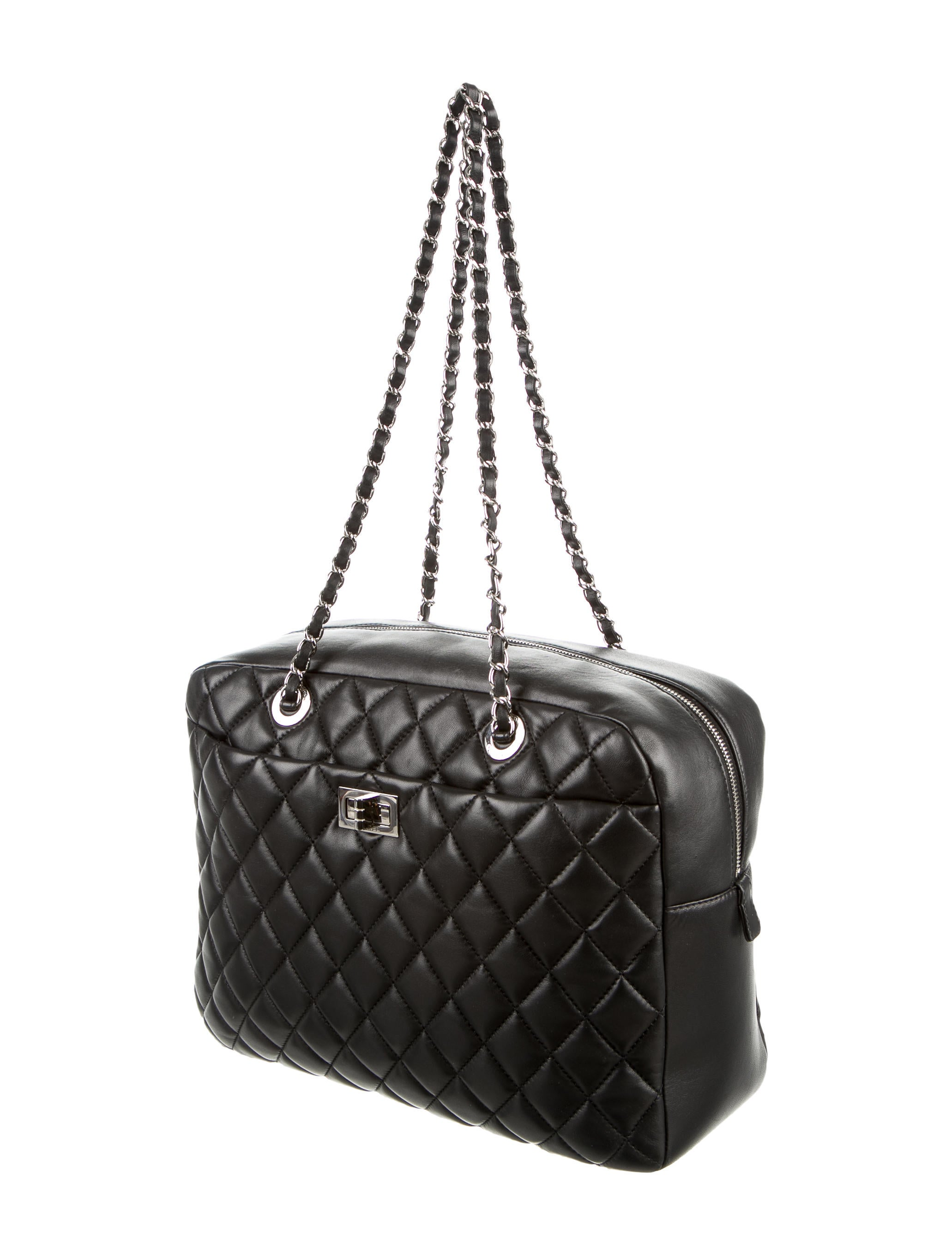Chanel Large Reissue Camera Bag Handbags Cha128830