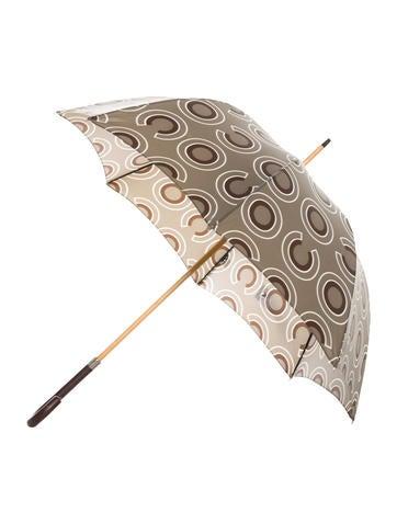 Coco Umbrella