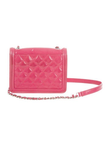 Chanel Boy Brick Flap Bag Handbags Cha136160 The