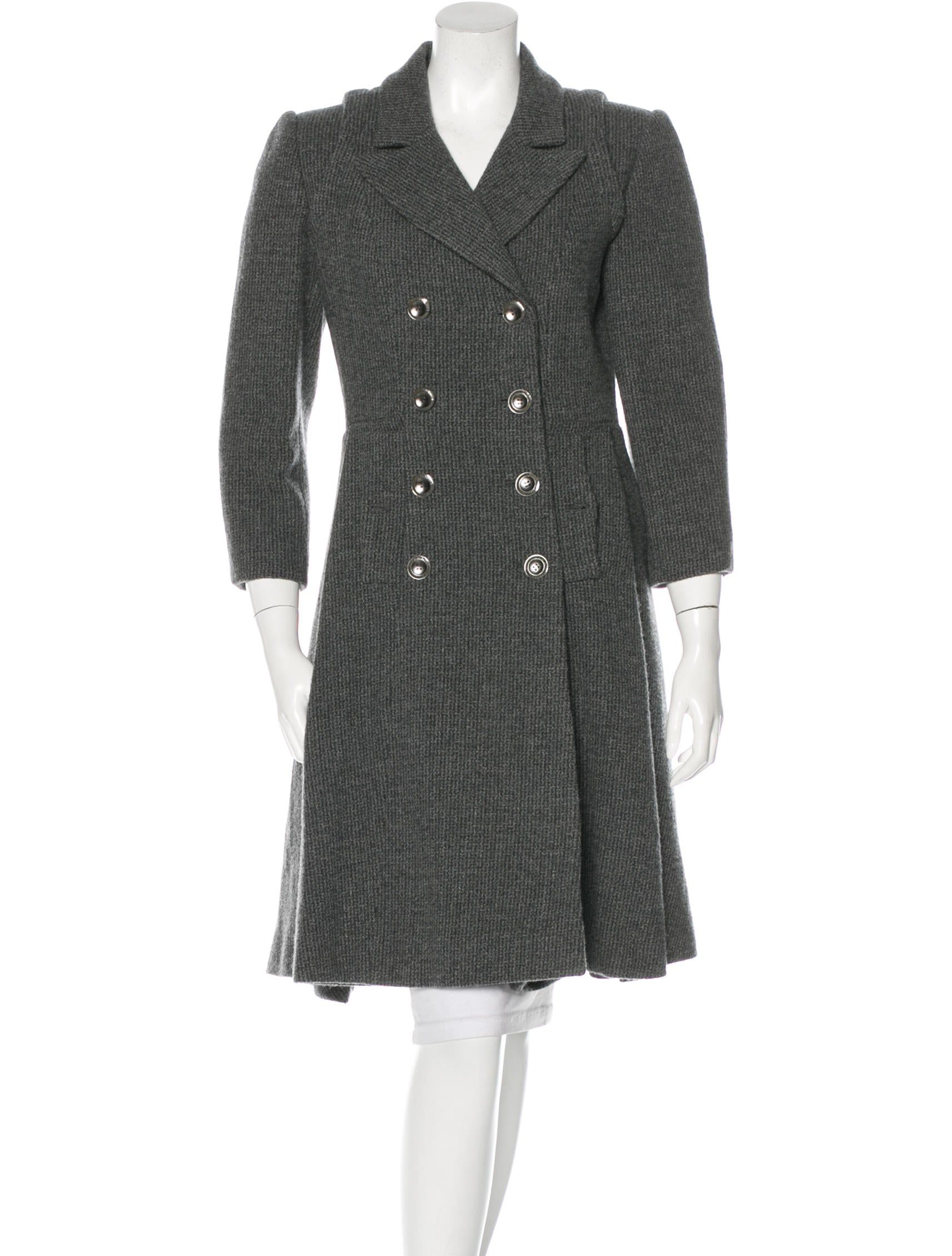Shop from the world's largest selection and best deals for Women's Wool Blend Coats and Jackets. Free delivery and free returns on eBay Plus items.