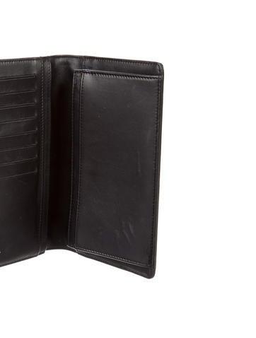 Precious Symbols Wallet