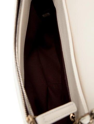 2016 Coco Curve Flap Bag