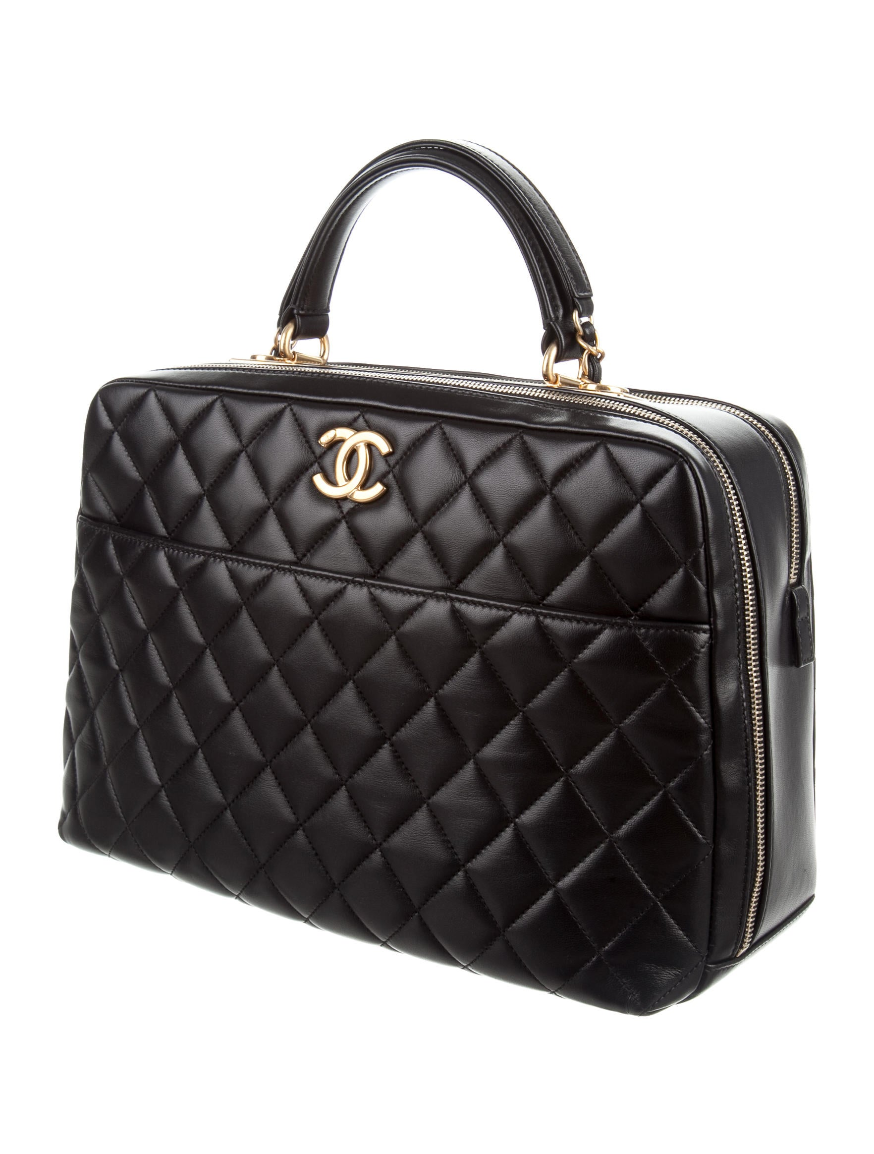 2f26646a2768 Large Chanel Bags 2015 | Stanford Center for Opportunity Policy in ...