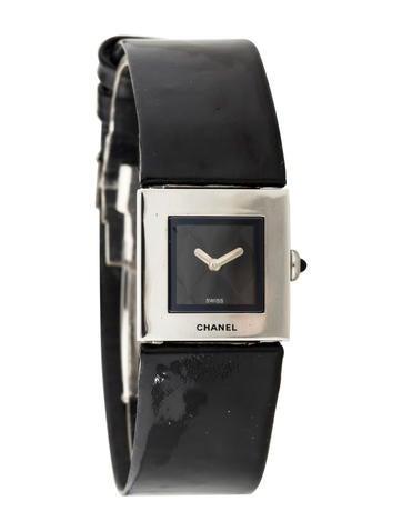 Chanel | The RealReal