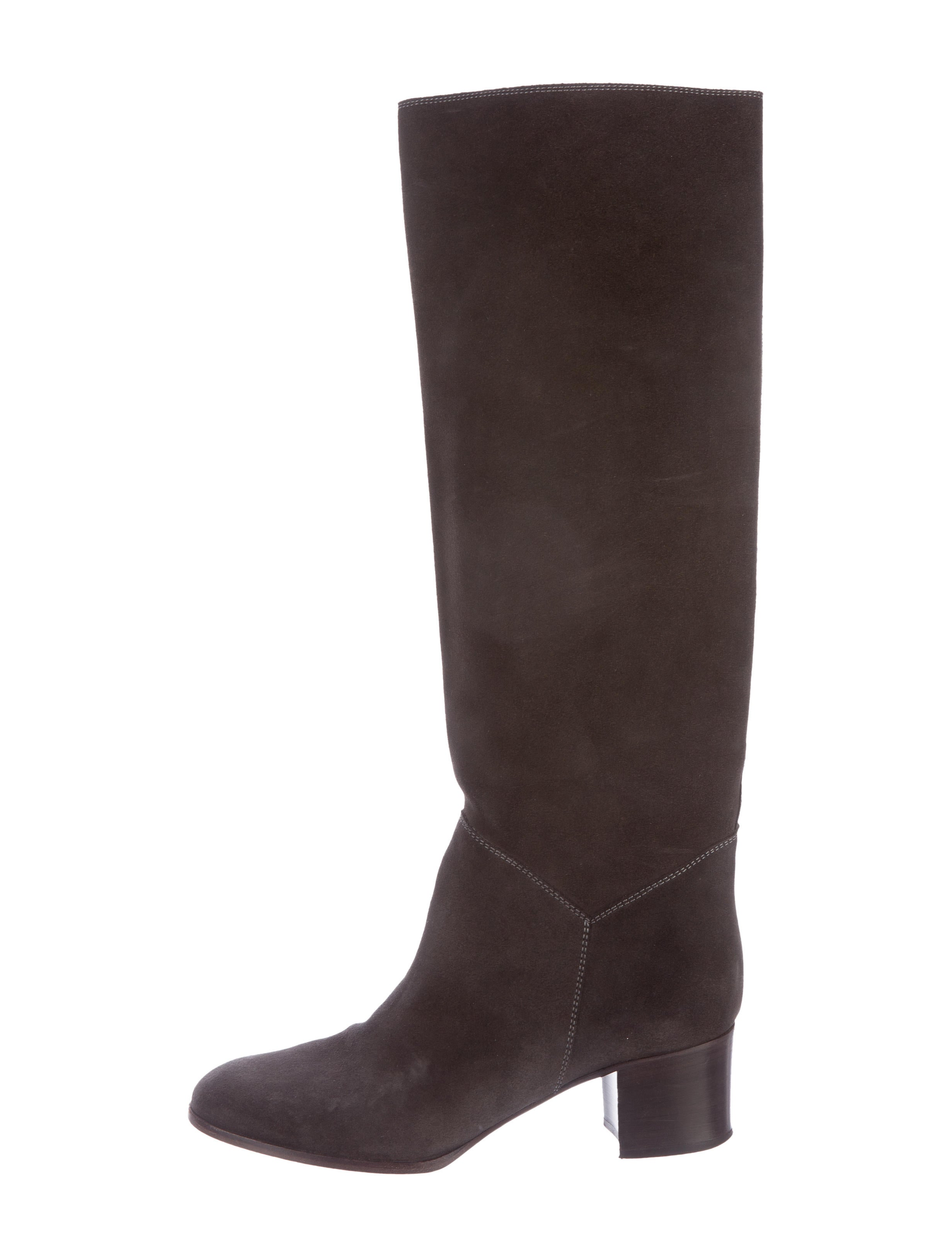 Find a great selection of women's knee-high boots at travabjmsh.ga Browse tall cowboy boots, rain boots, riding boots and more. Totally free shipping and returns on all the best brands including Steve Madden, Sam Edelman, and Blondo.