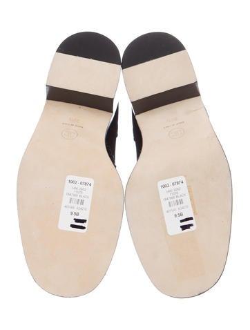 2016 Velvet Ankle Boots