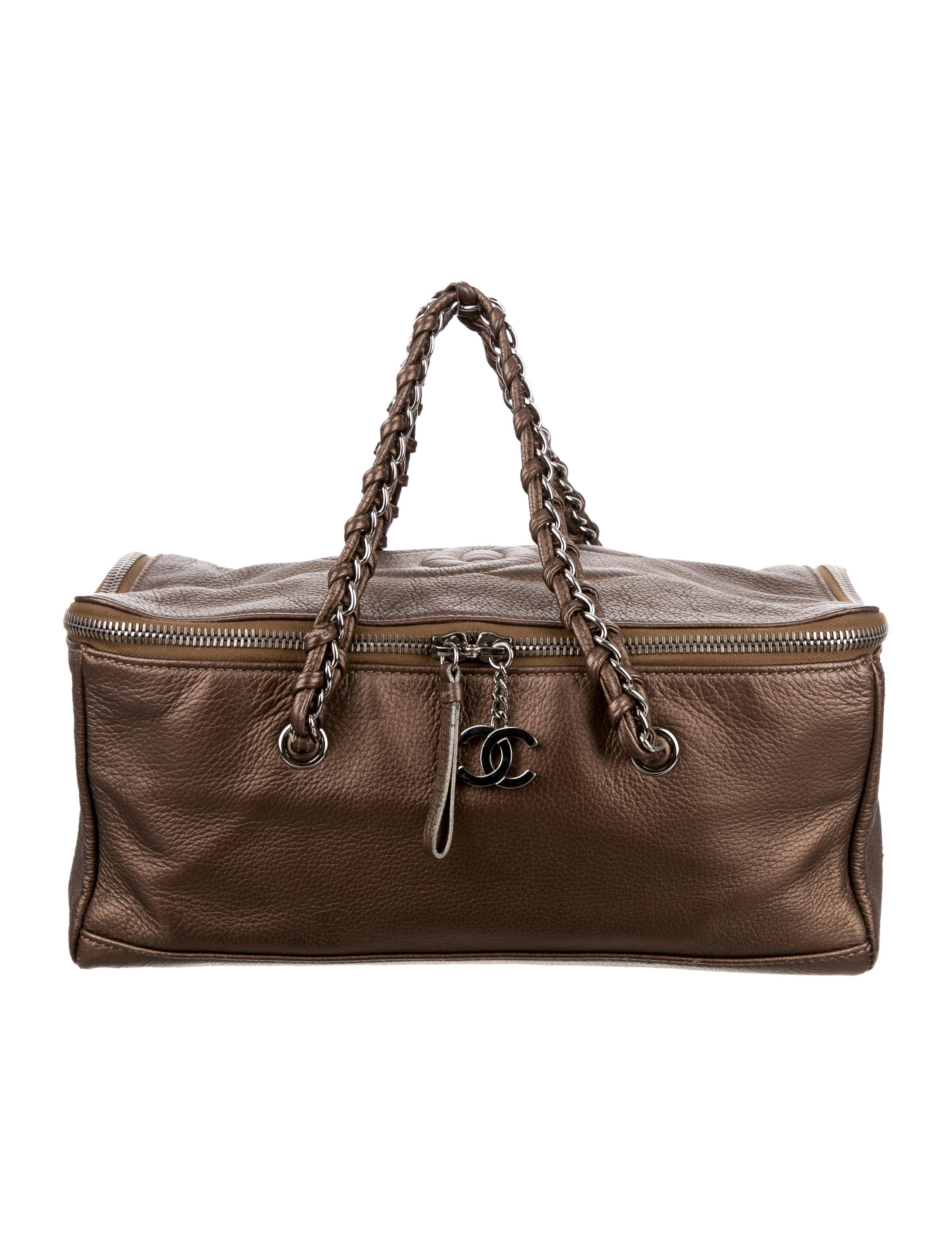 Shop for Annabel Ingall Isabella Large Leather Tote with FREE Shipping & FREE Returns. Pick Up in Store Available.
