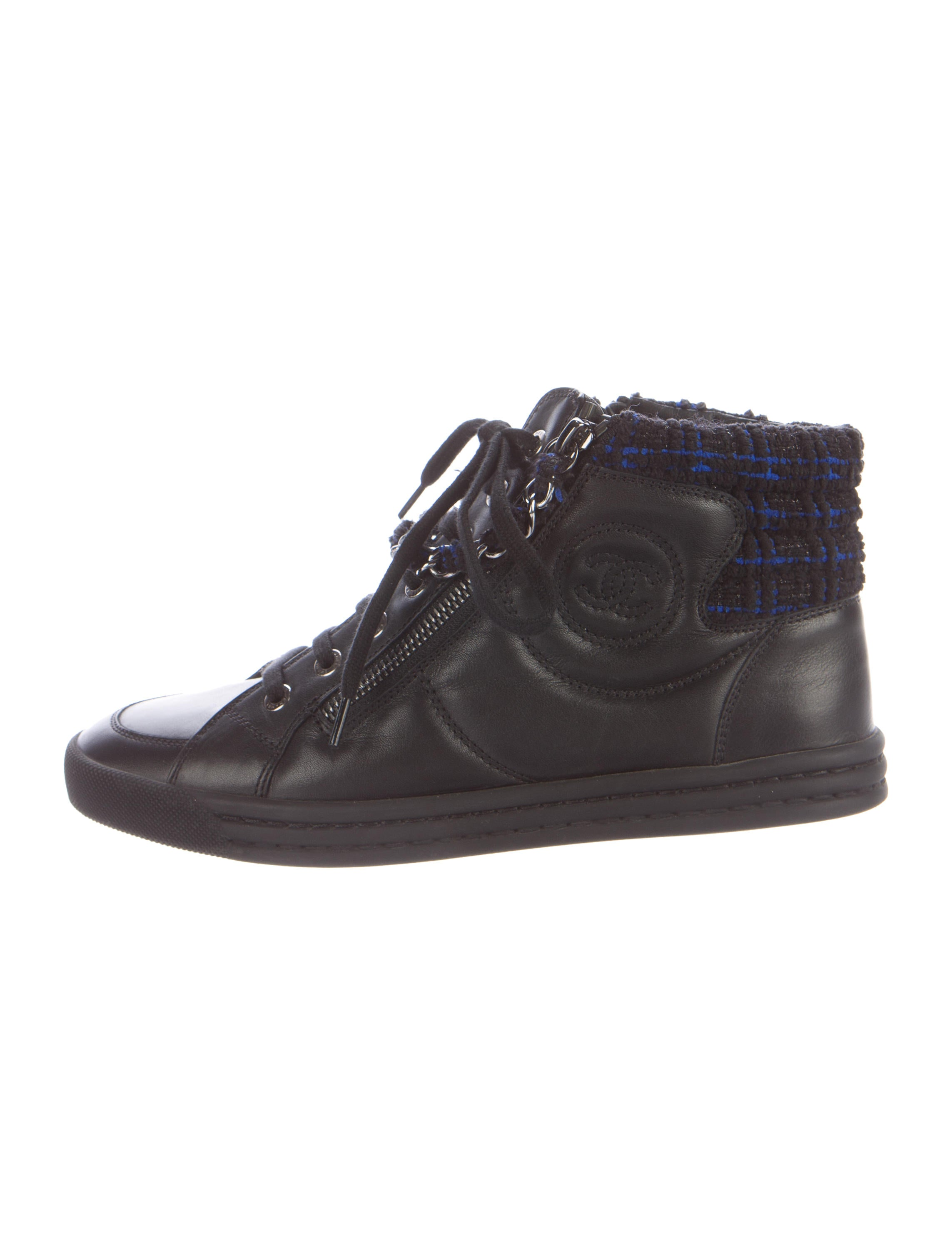 Free Worksheets ray diagrams for plane mirrors worksheet : all black chanel sneakers - 28 images - all black chanel ...
