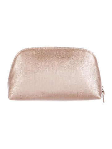 Sevruga Cosmetic Pouch