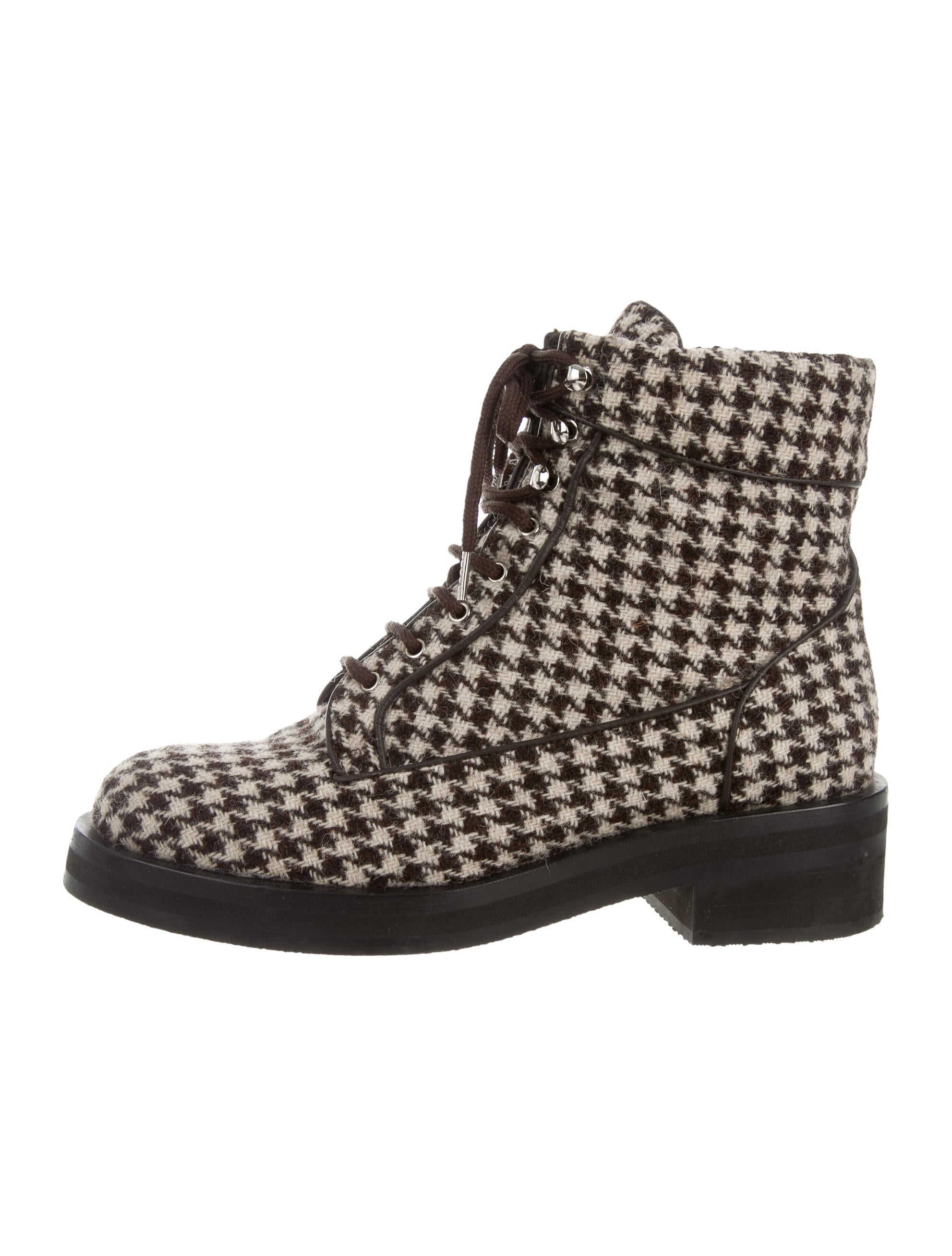 Chanel Size   Women Shoes Sale