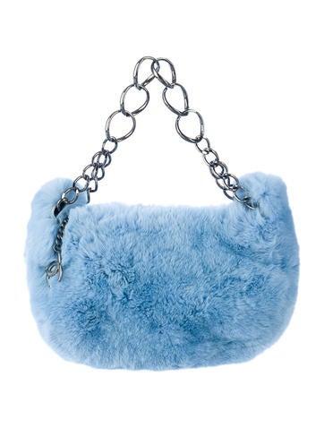 Rex Rabbit Bag