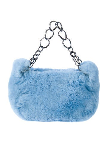 Rex Rabbit Bag