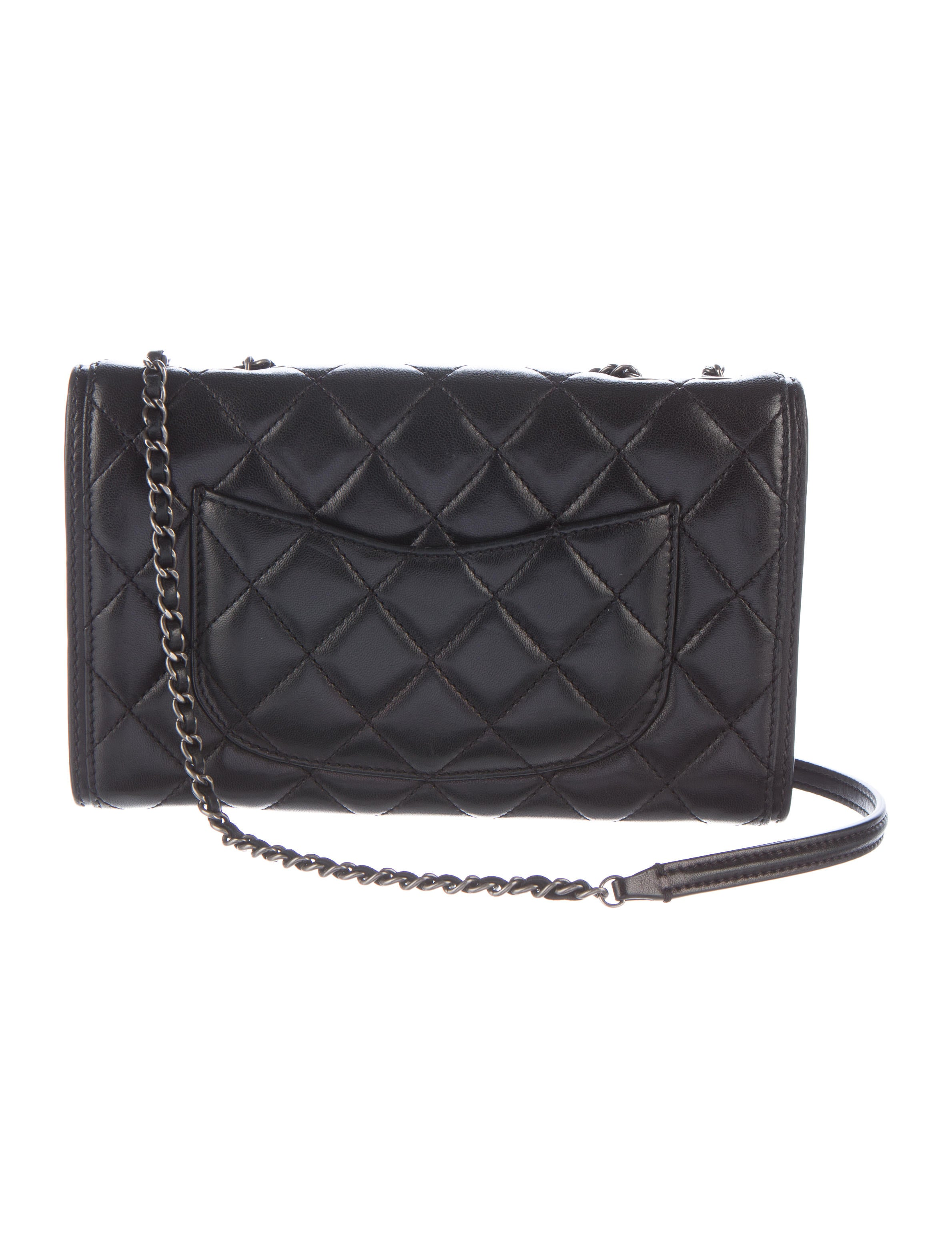 chanel 2014 lambskin shoulder bag handbags cha164476