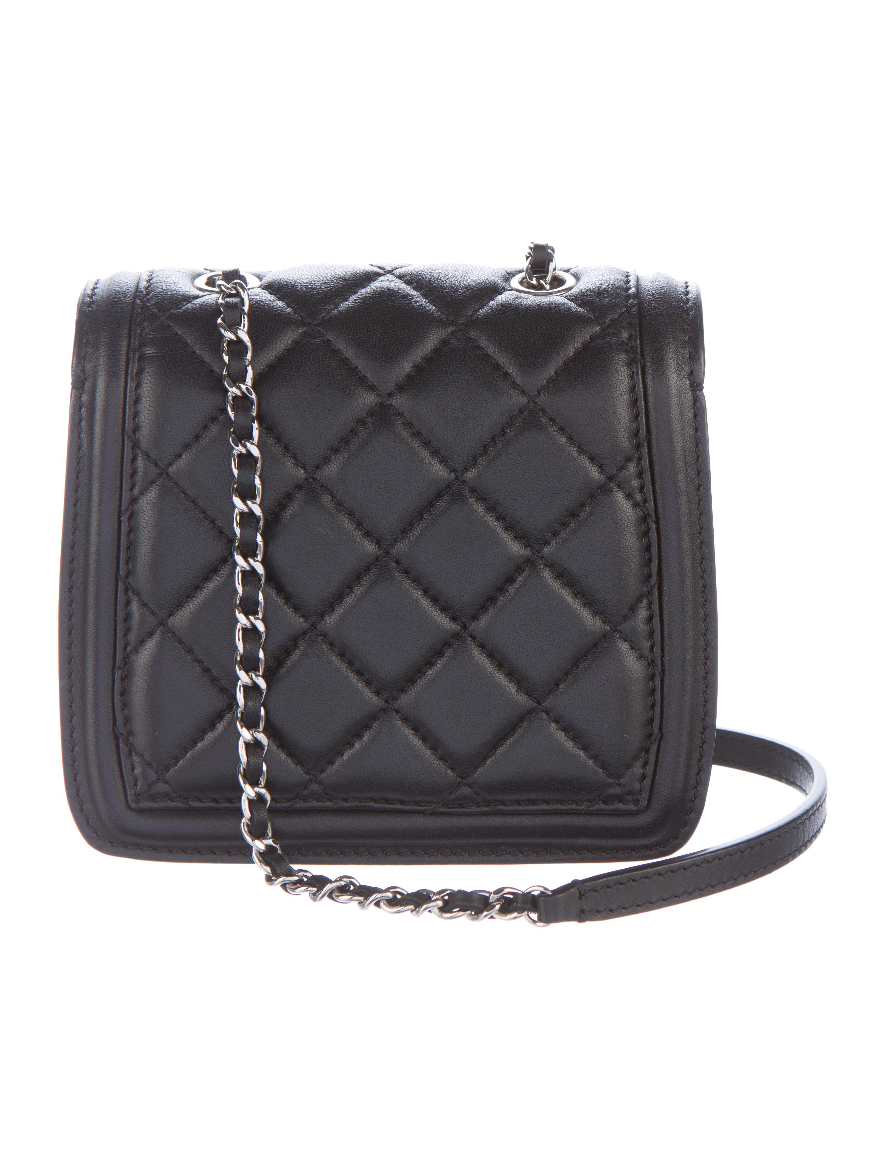 chanel handbags 2013 black wwwimgkidcom the image