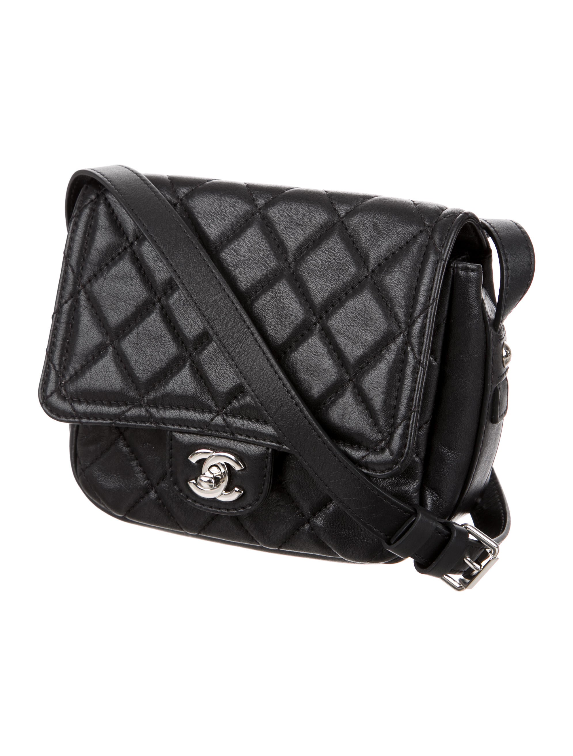 abfad7268d61 Chanel Messenger Bags 2017 | Stanford Center for Opportunity Policy ...