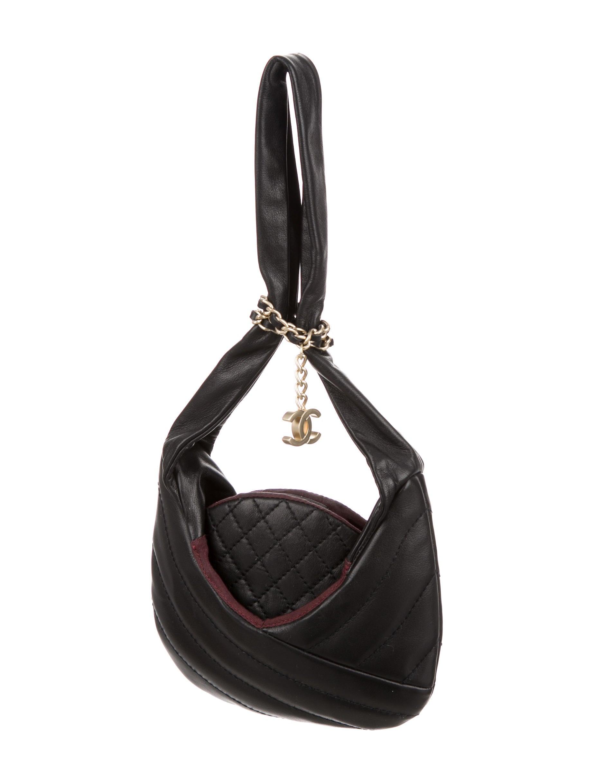 chanel lambskin evening bag handbags cha166528 the