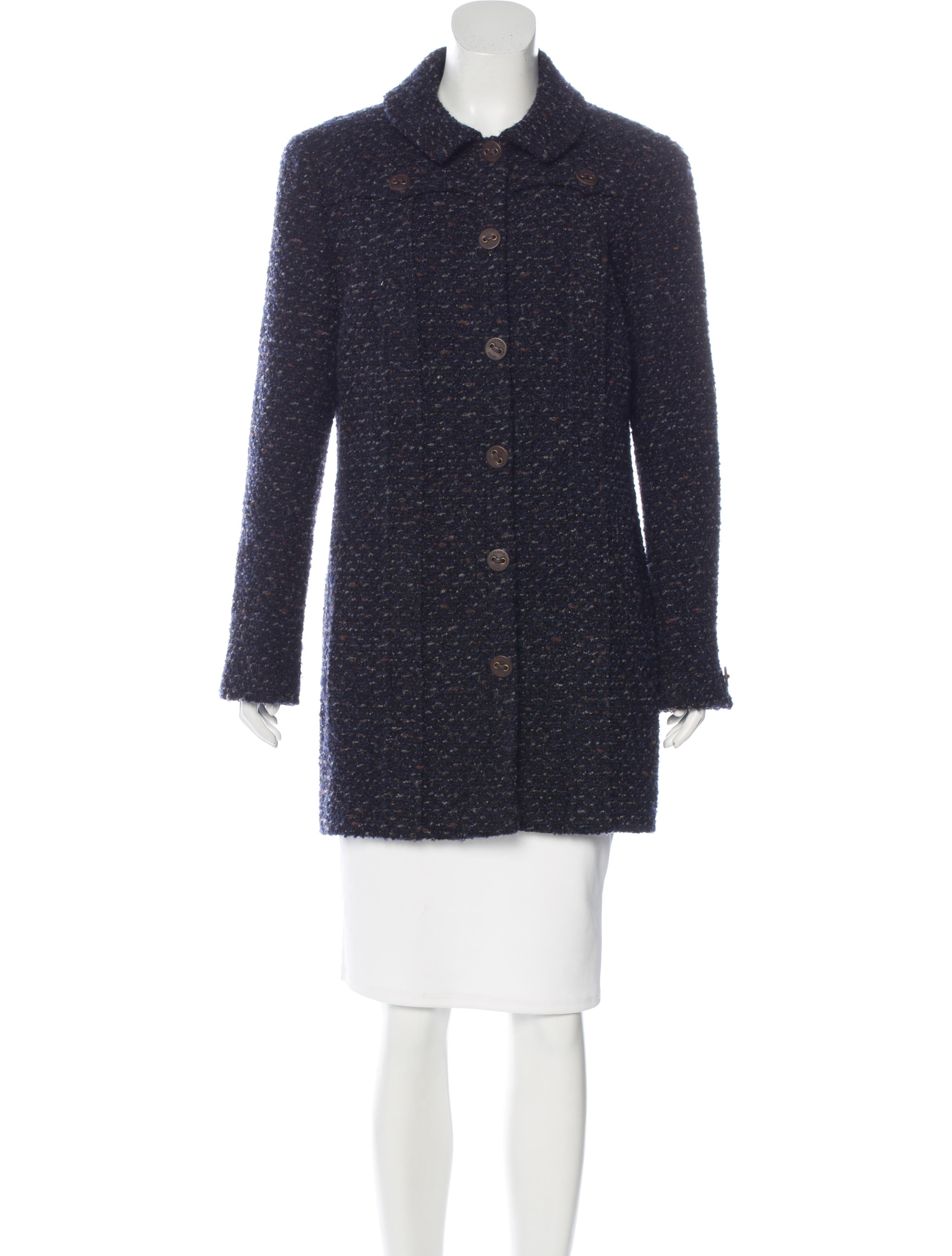 Shop bestselling Womens Bouclé Jackets: 39 brands 65 items Many styles & colors up to −55% on sale» Browse now at Stylight!
