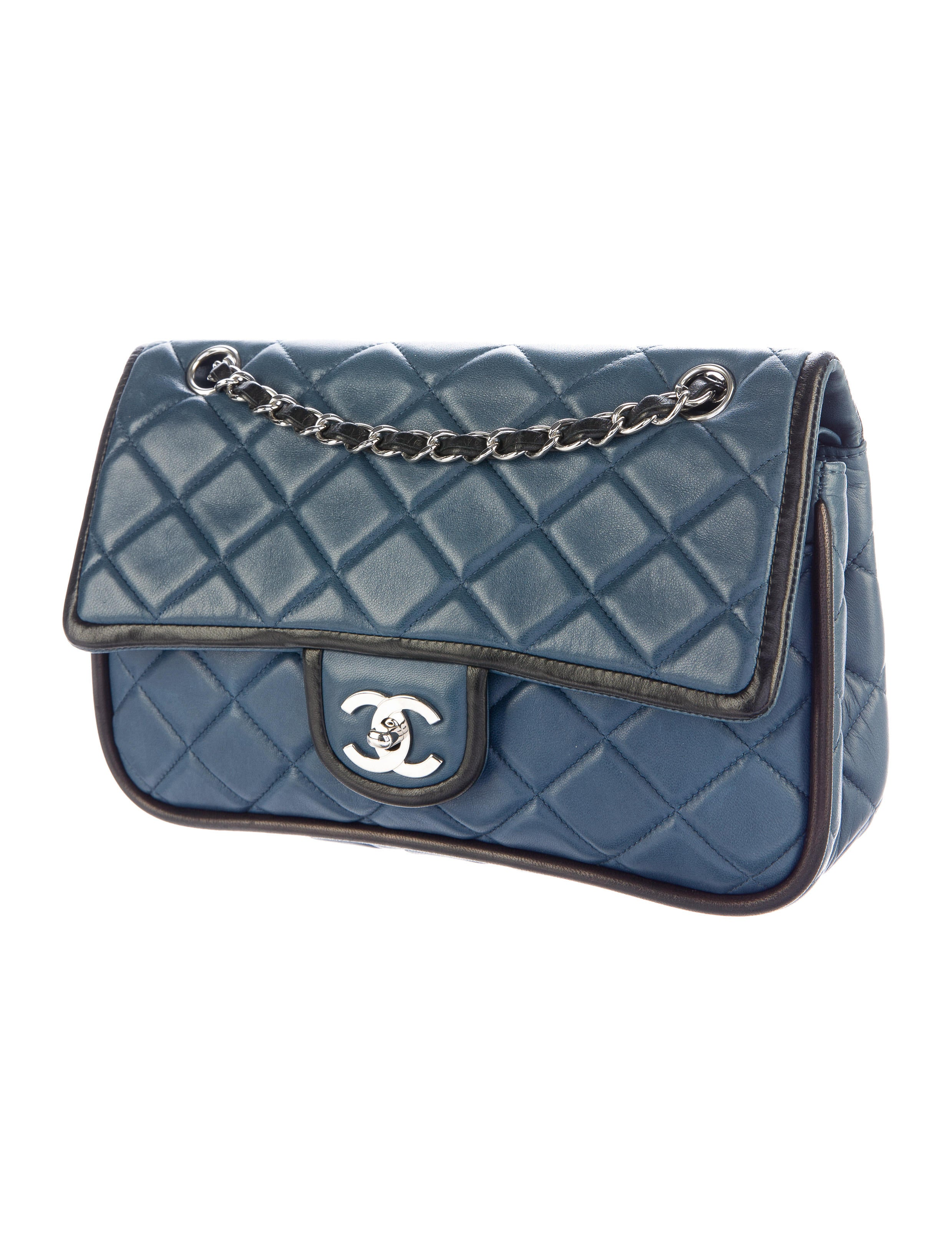 1b6c8658cd6f19 Chanel Bag Small Bag | Stanford Center for Opportunity Policy in ...