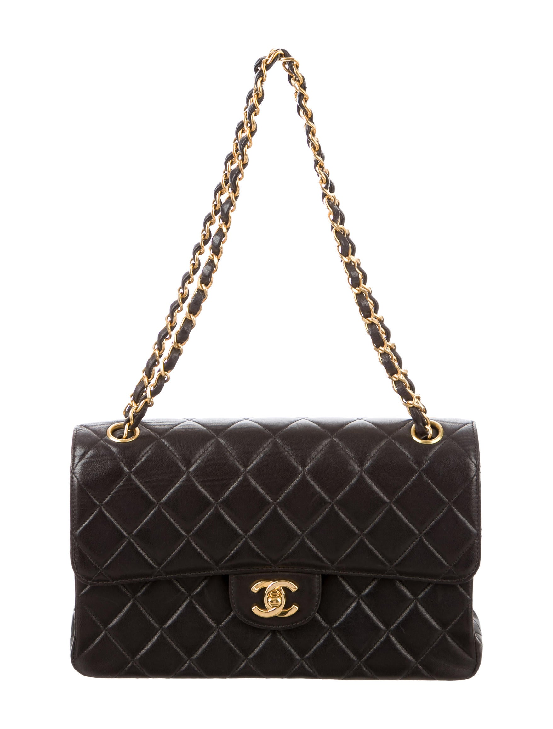 matches. ($ - $2,) Find great deals on the latest styles of Beige quilted handbag. Compare prices & save money on Handbags & Totes.