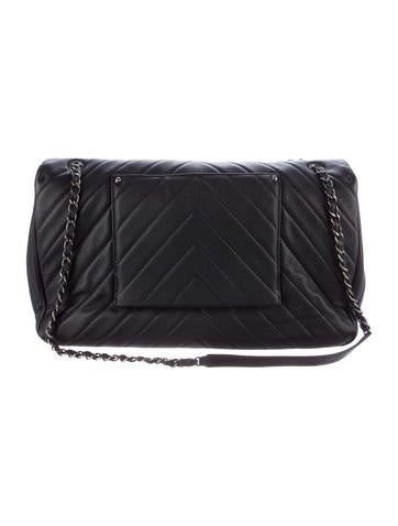 633f7606fa5f Chanel Xxl Flap Bag 2017 | Stanford Center for Opportunity Policy in ...