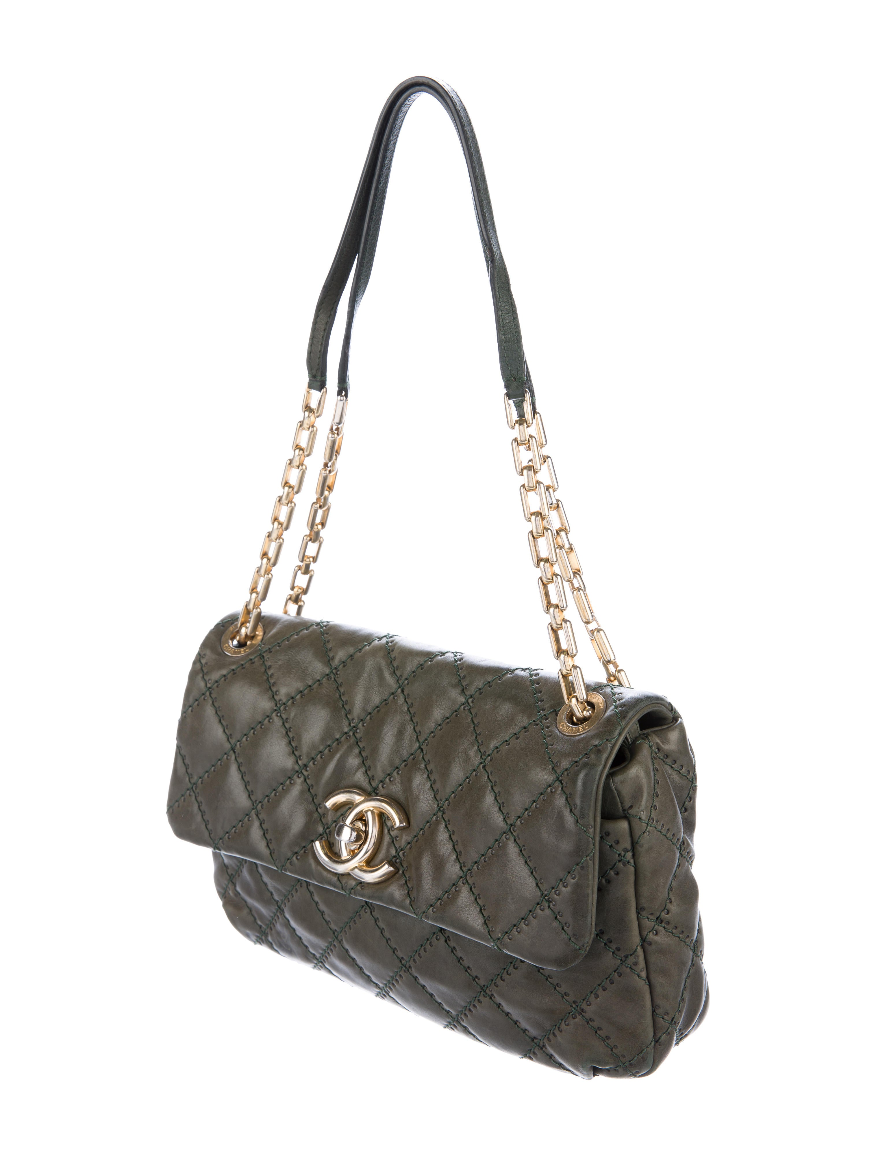 1a334b03964d1f Chanel Retro Chain Flap Bag | Stanford Center for Opportunity Policy ...
