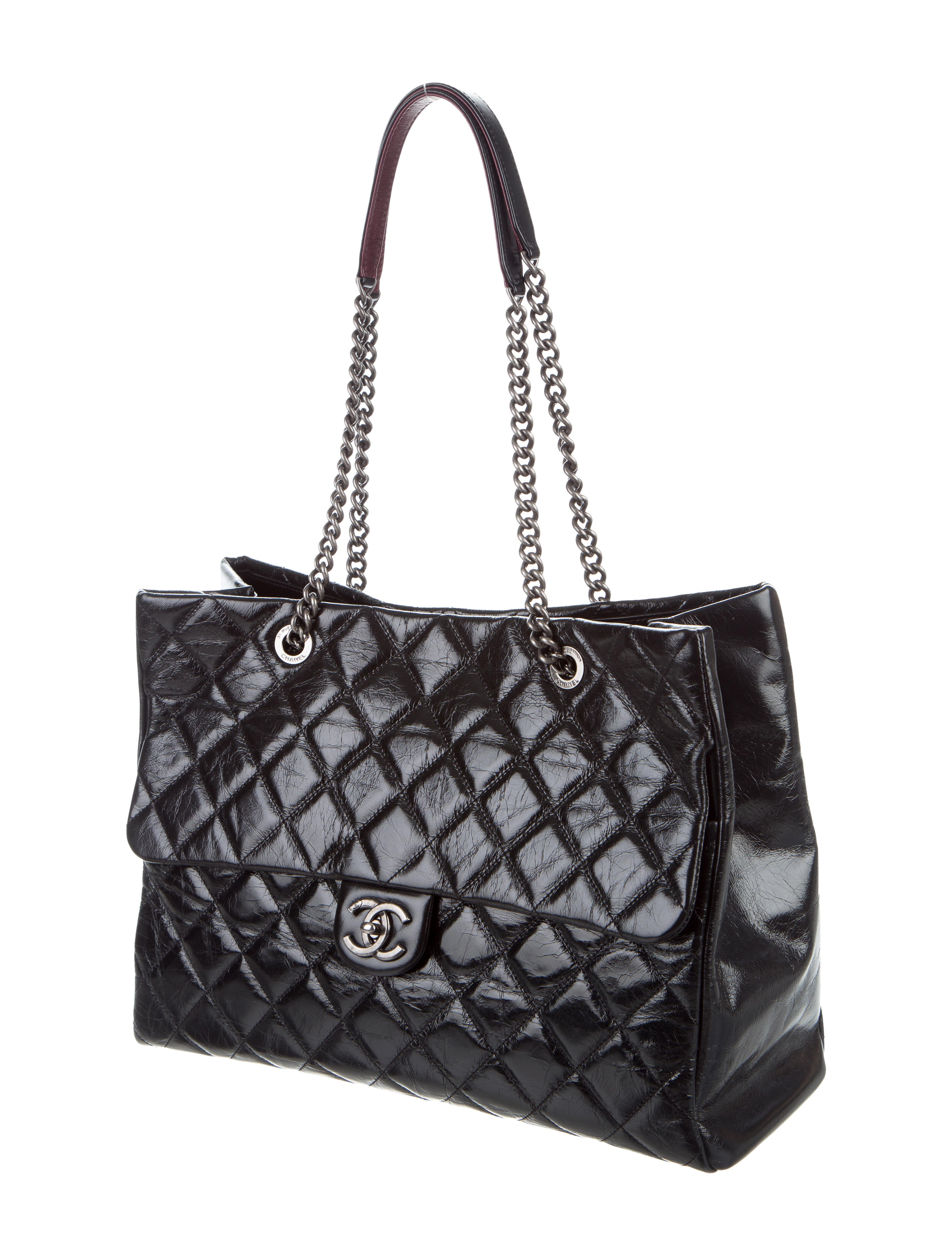 3d7295e7f24d9e Chanel Large Tote Handbags | Stanford Center for Opportunity Policy ...