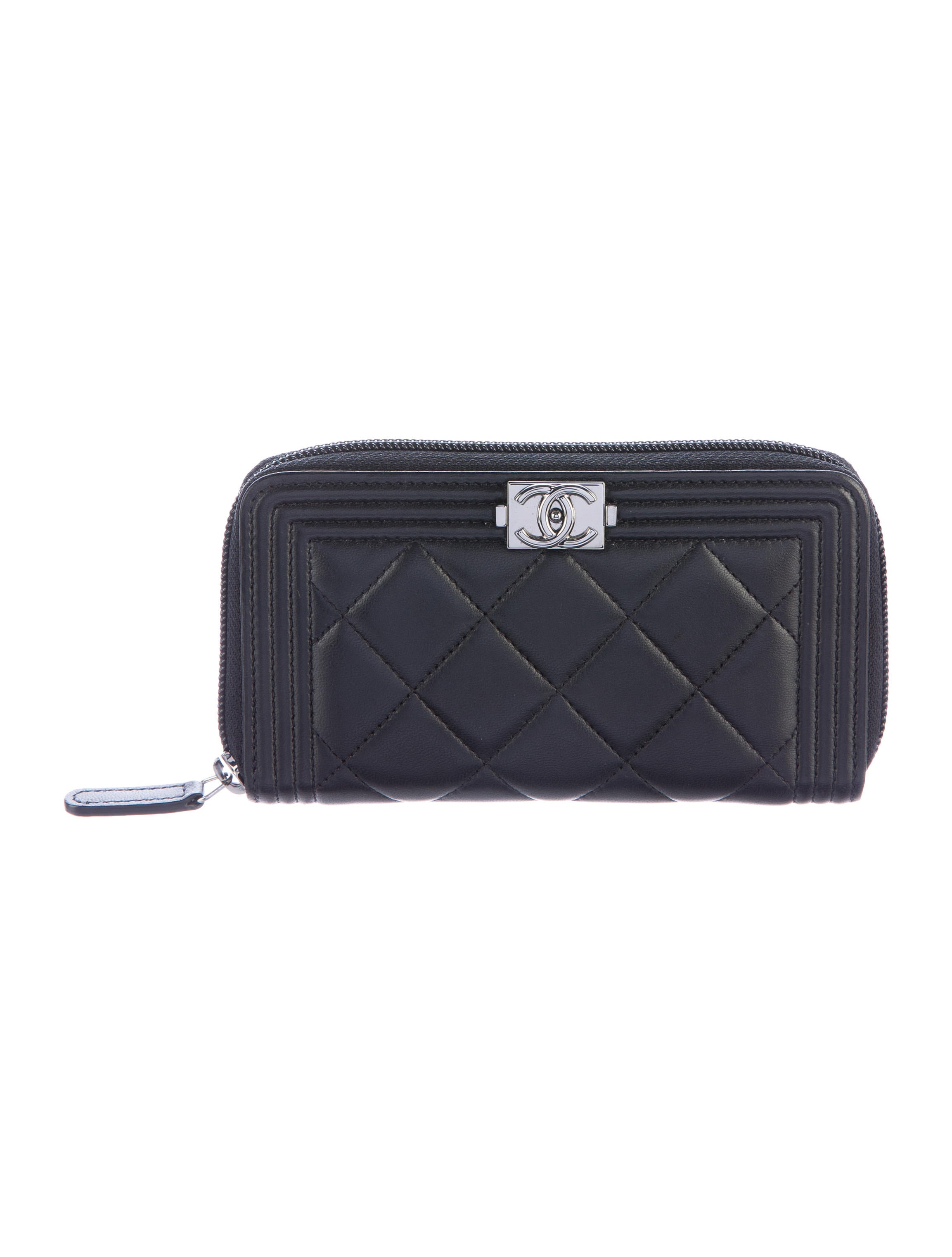 0e458d8466e6 Small Boy Chanel Wallet | Stanford Center for Opportunity Policy in ...