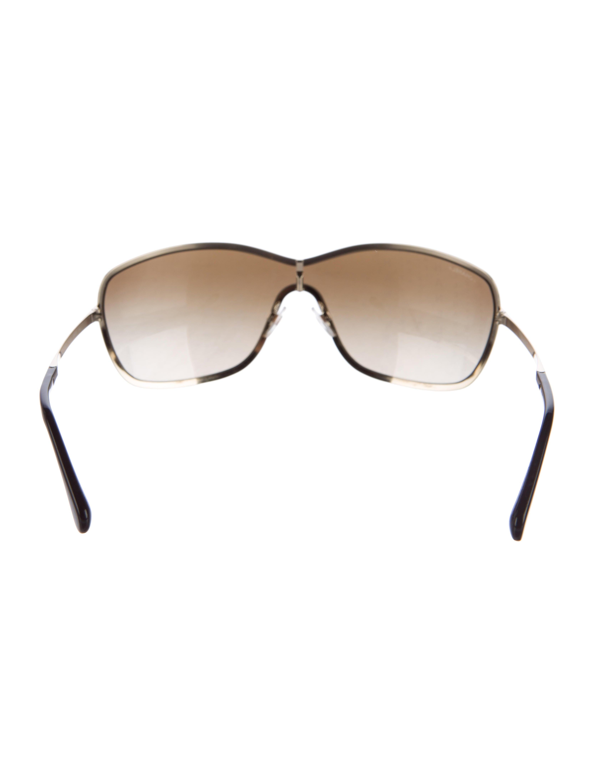 fe655b5f92 Shield Sunglasses 2017 « Heritage Malta