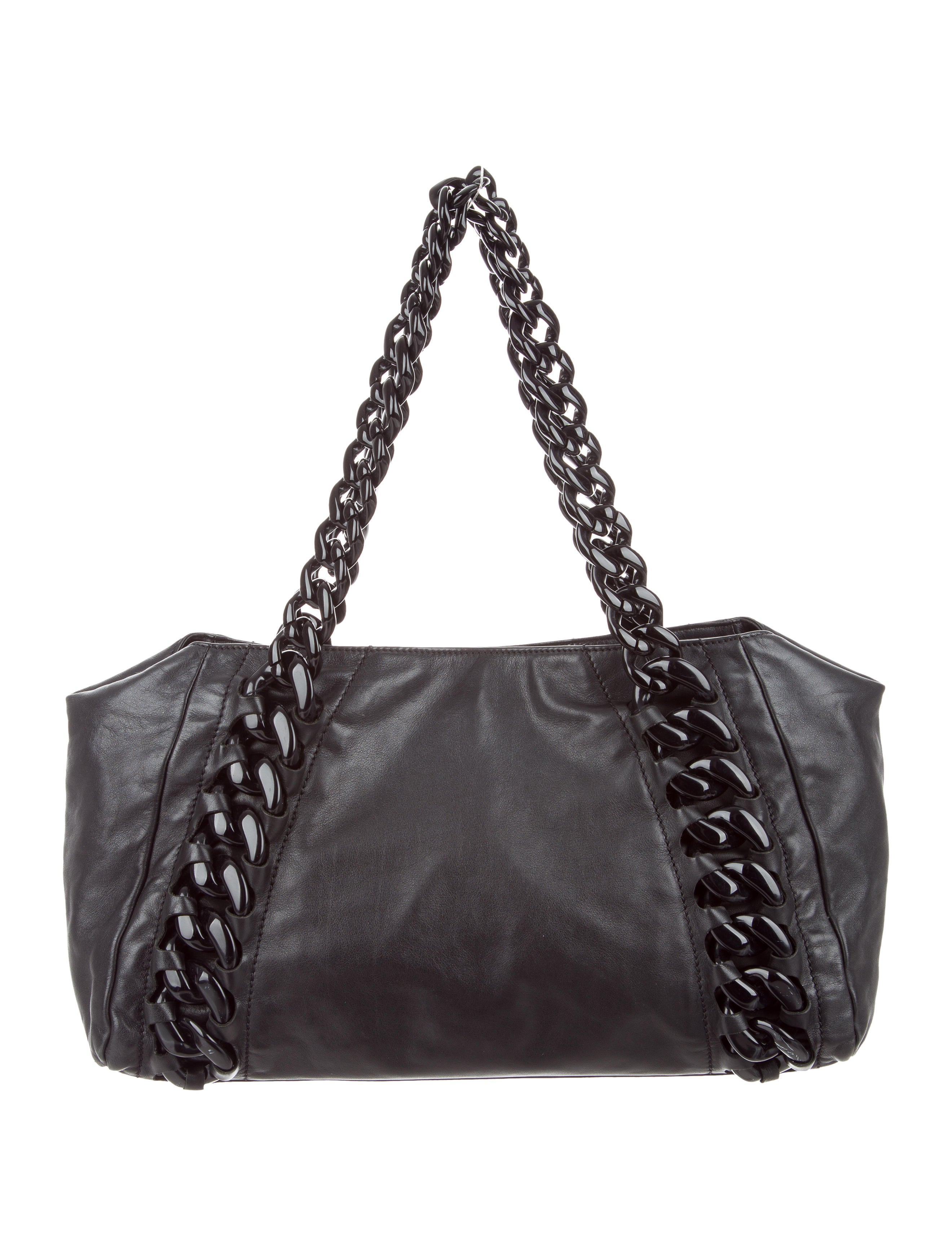 27acd0b80e4c13 Chanel Modern Chain Tote Bag | Stanford Center for Opportunity ...