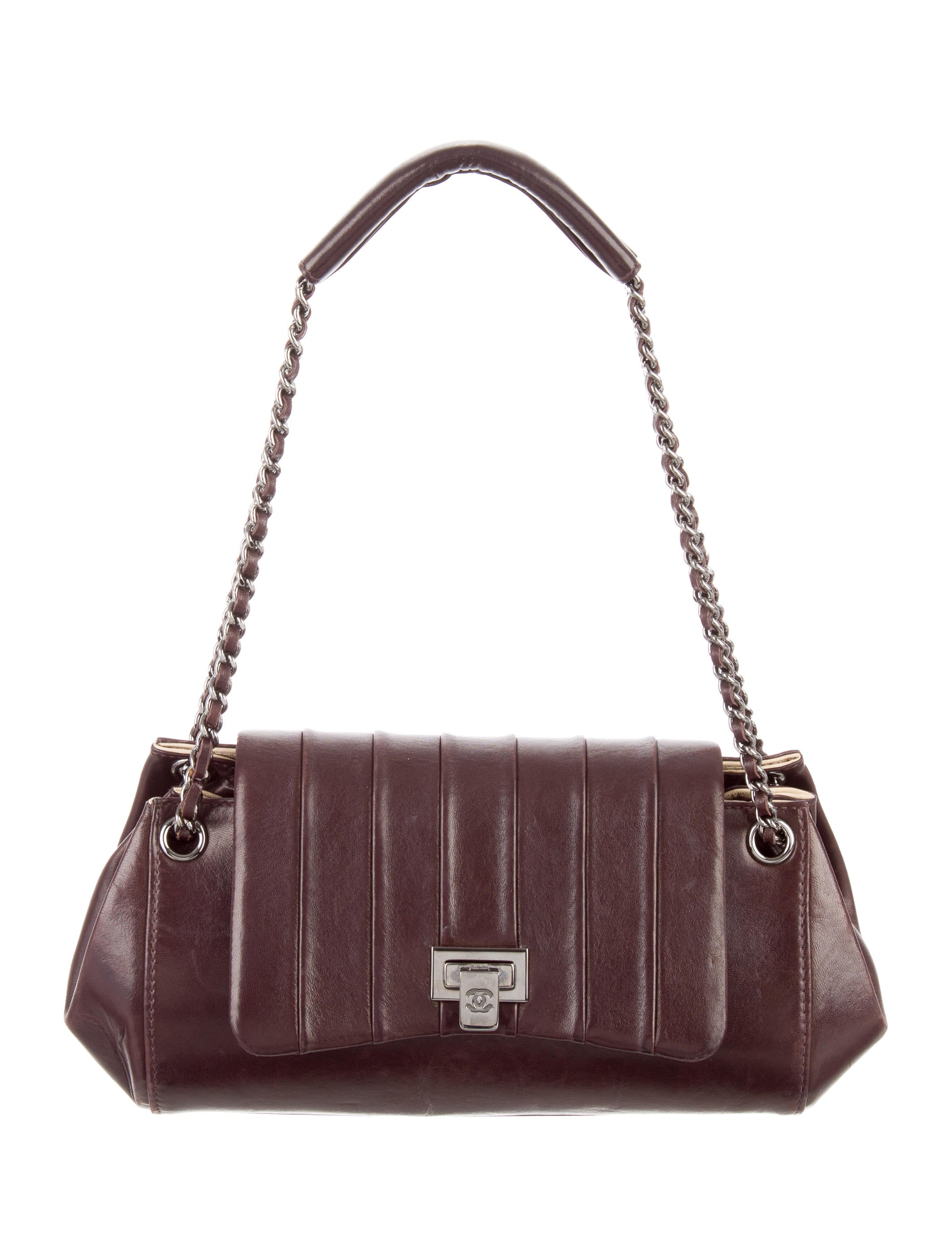 7aadf0996a19 Chanel Handbags Return Policy | Stanford Center for Opportunity ...