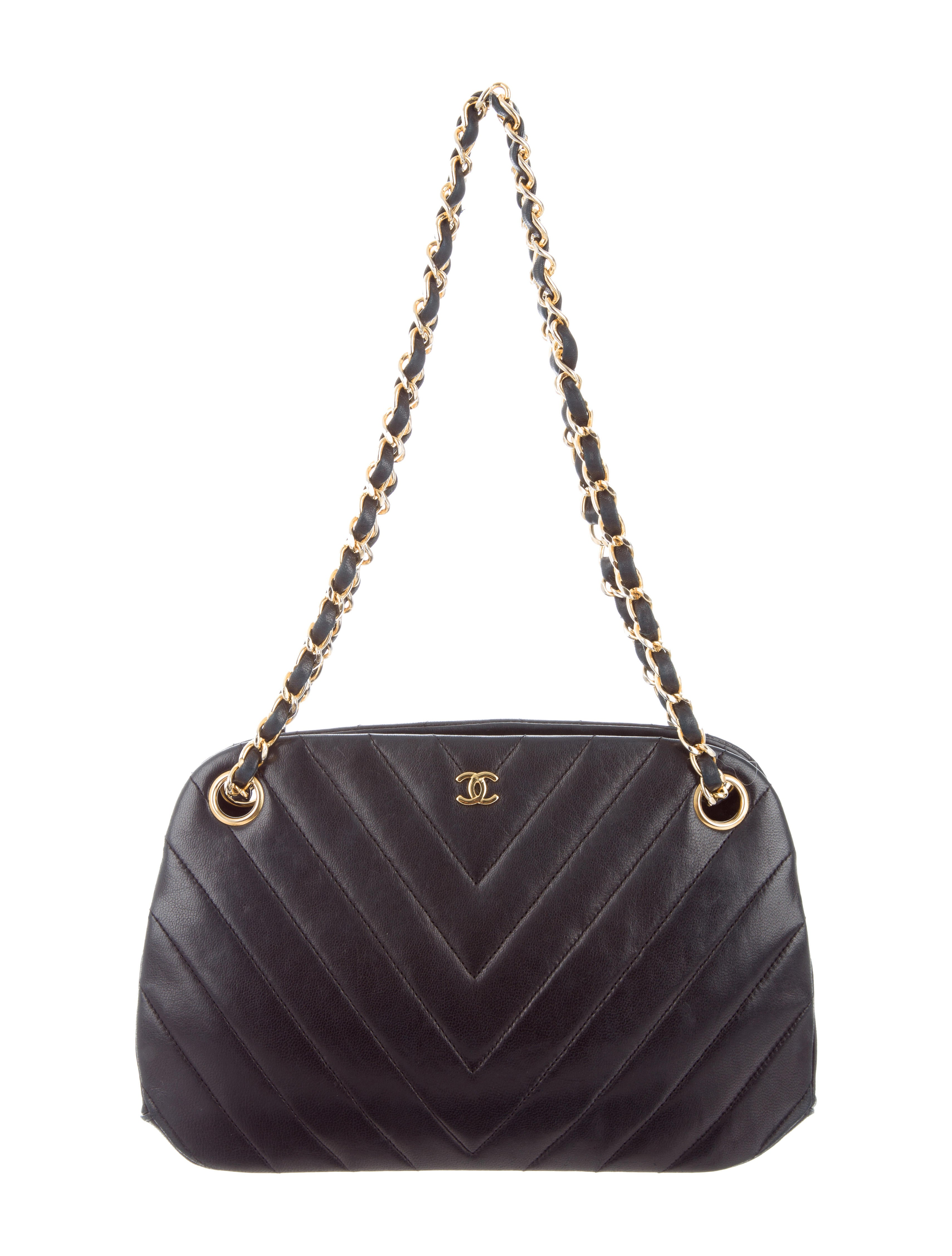 9d9c6bbdd04a Chanel Purses Handbags Lambskin | Stanford Center for Opportunity ...
