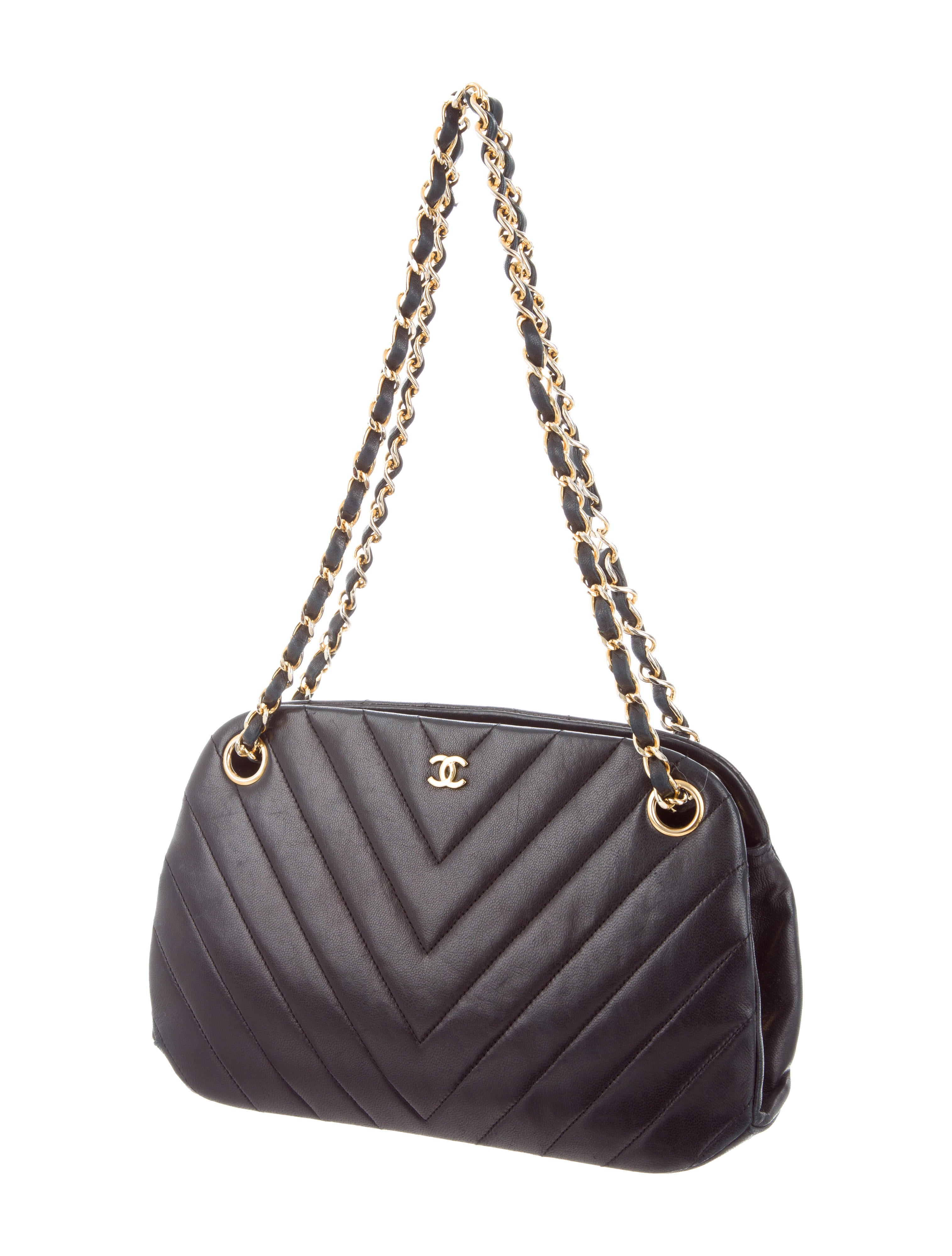 769c22784165 Chanel Purses Handbags Lambskin | Stanford Center for Opportunity ...