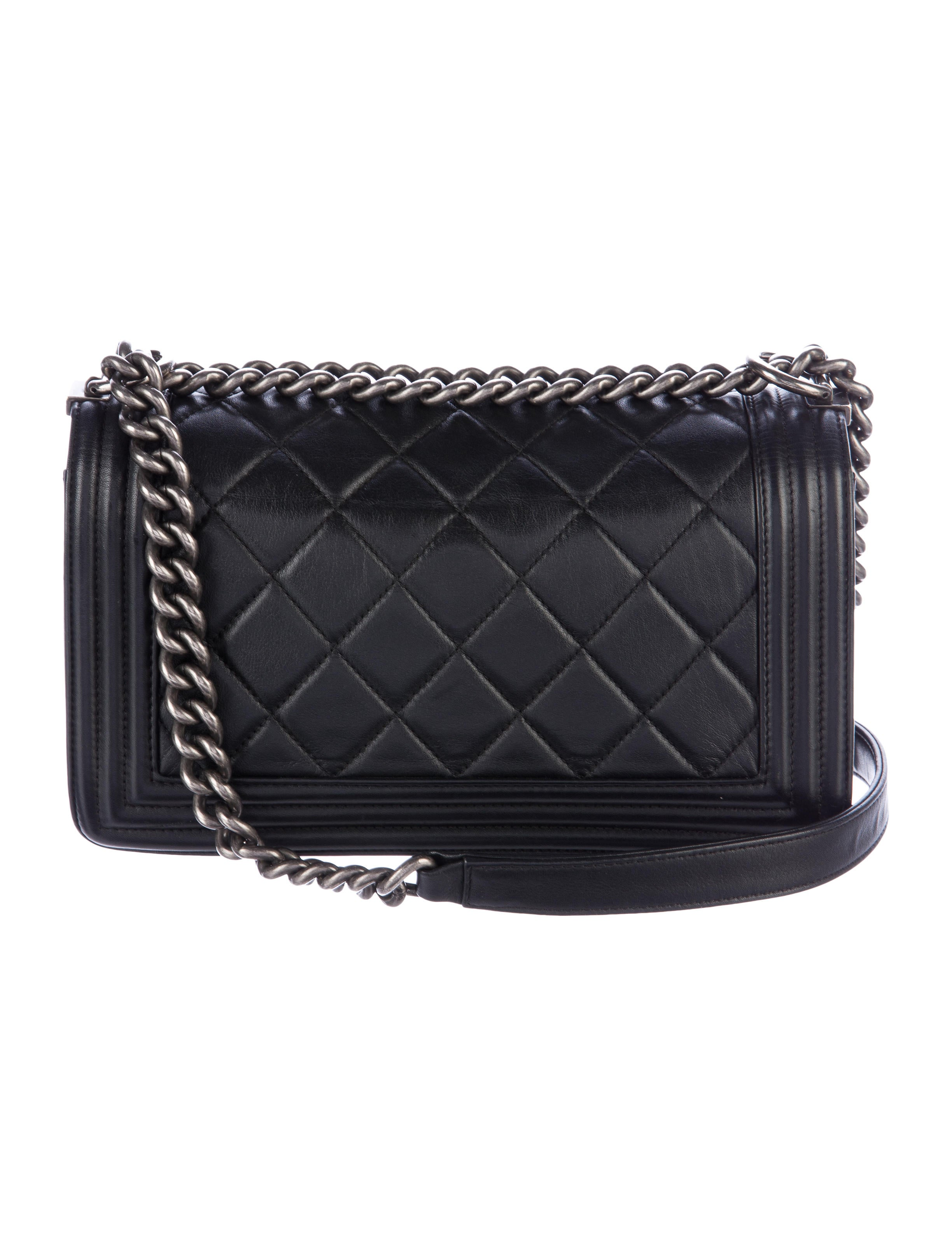 749c250f87ee Chanel Boy Bag Or Flap Bag | Stanford Center for Opportunity Policy ...