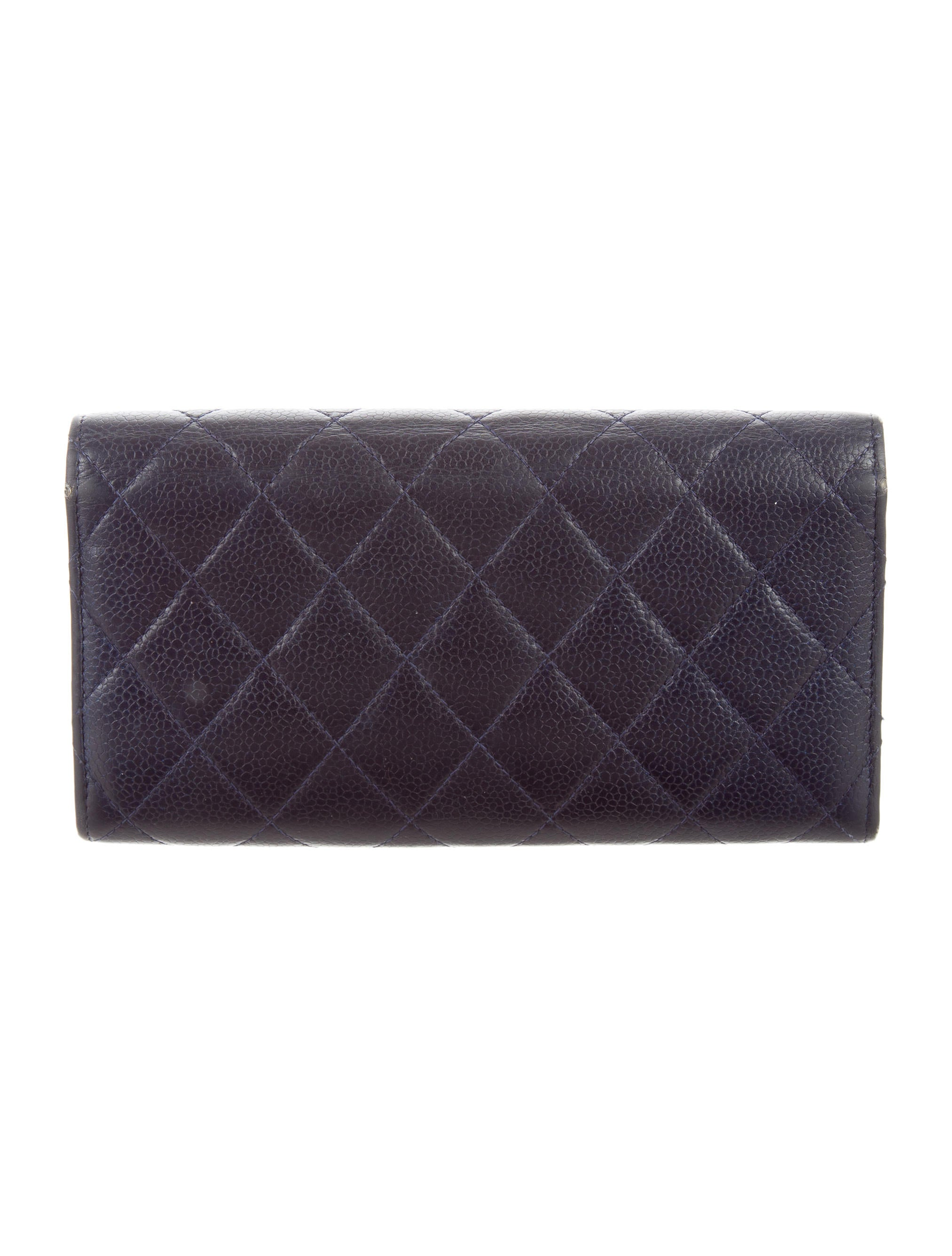 33b3ad229f16 Chanel Gusset Flap Wallet | Stanford Center for Opportunity Policy ...