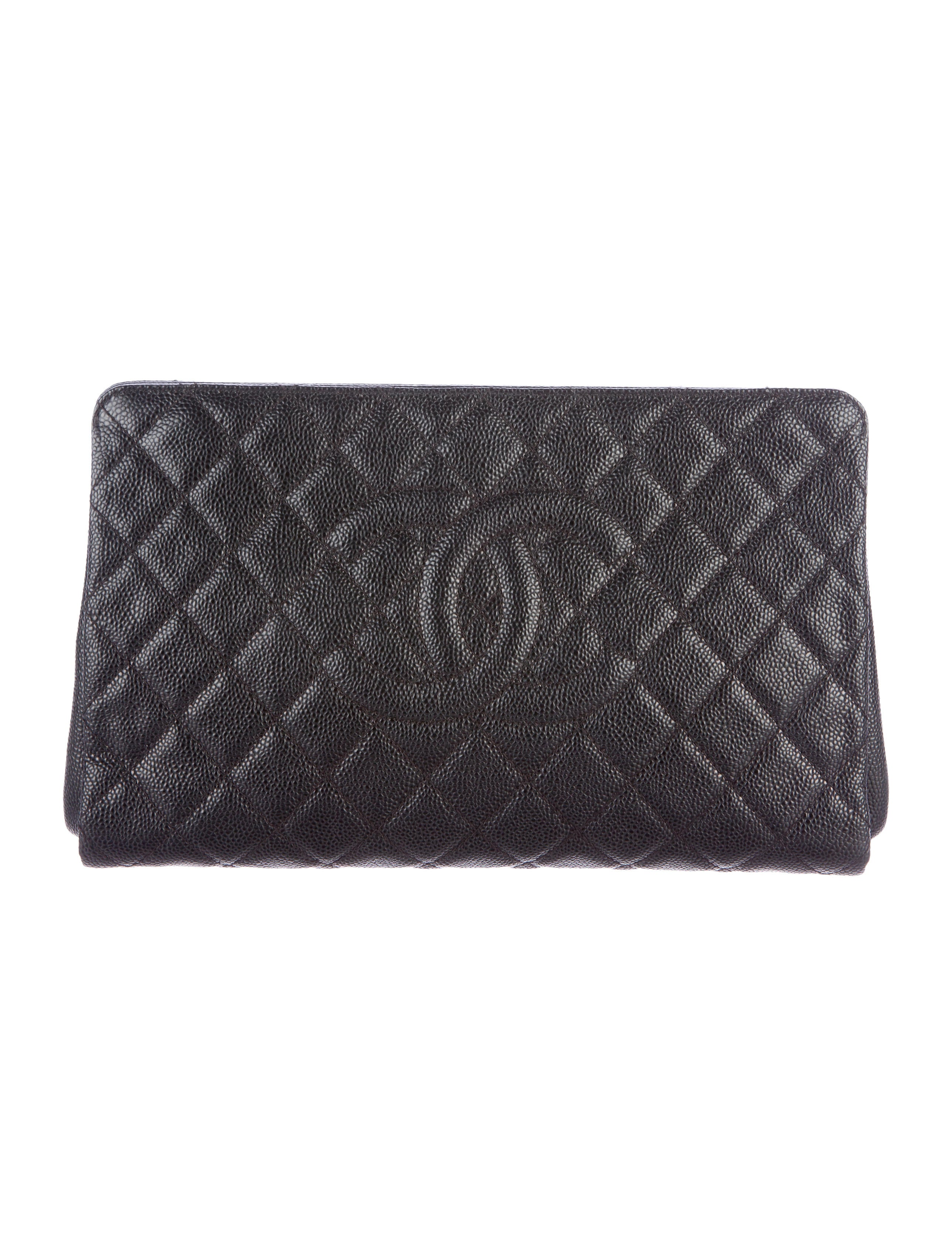 4d0047b49bd4 Chanel Clutch Handbags | Stanford Center for Opportunity Policy in ...