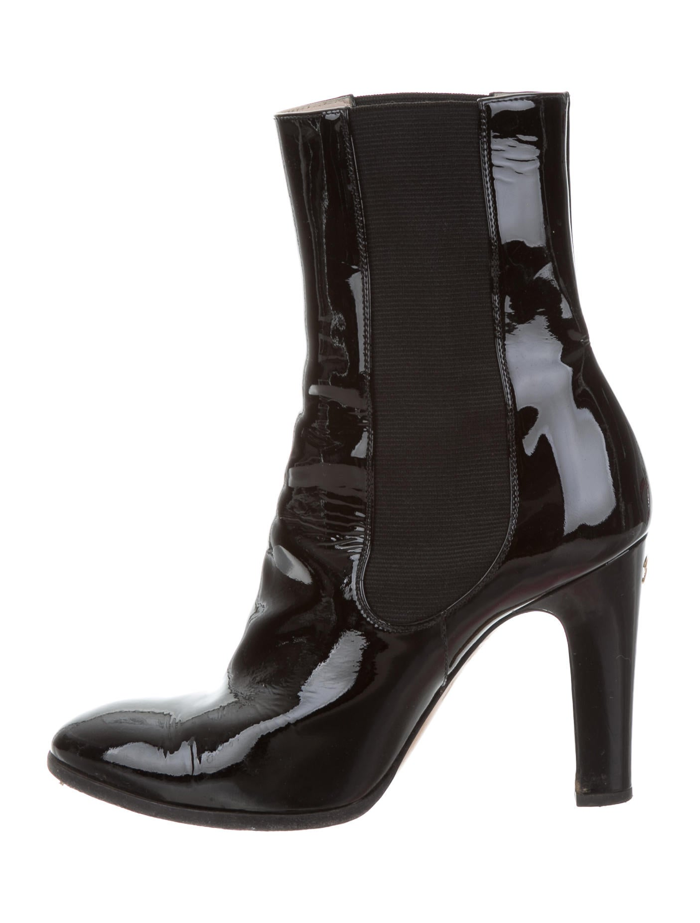 Shop MartLocal for great deals on Winter Boots Patent Leather Ankle Boots for Women. You'll find new or used products in Winter Boots Patent Leather Ankle Boots for Women on MartLocal. Free shipping on selected items.