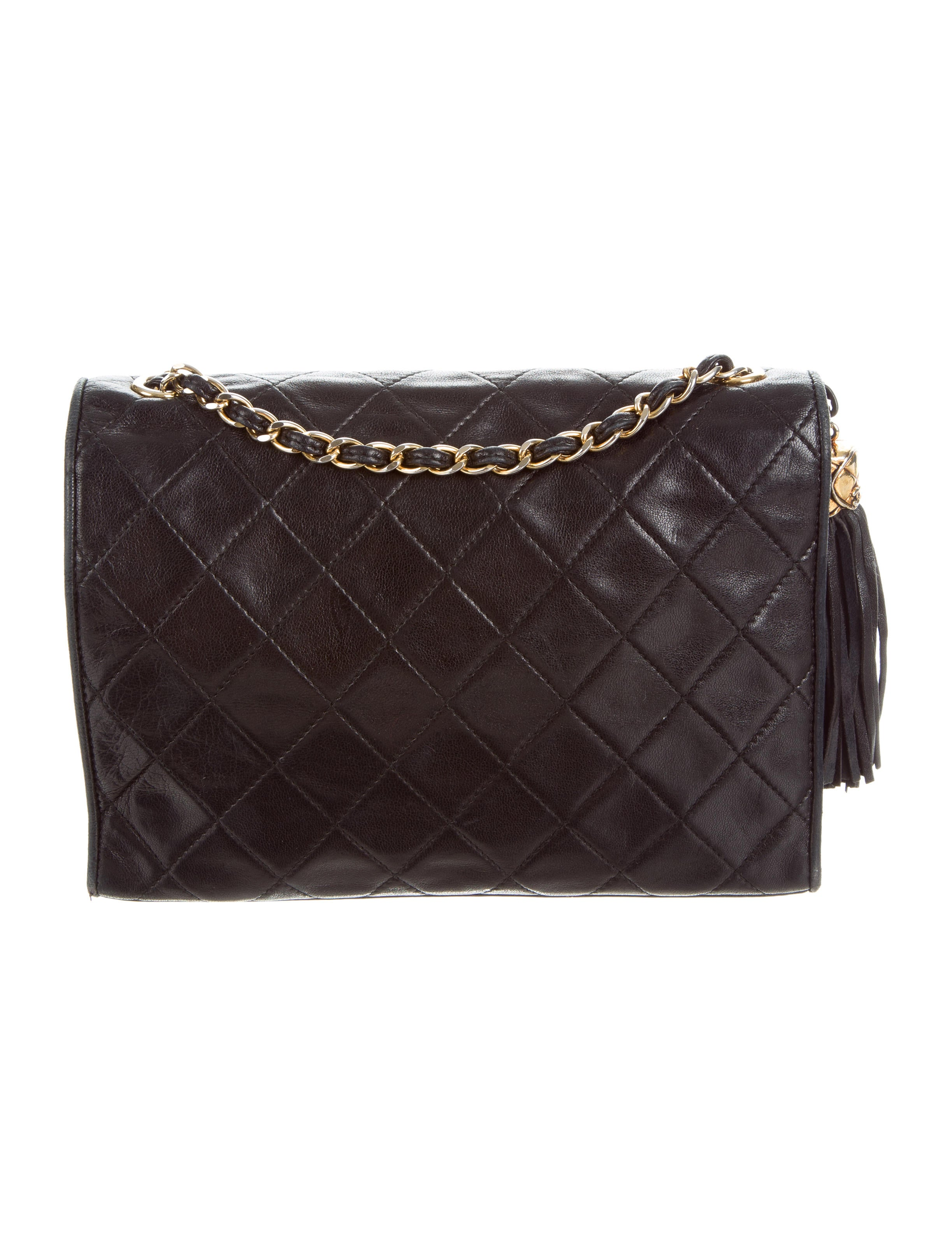a1d9e6244ab7 ... Vintage quilted handbag. SALE now on. Banana Republic, constructed  striking geo texture. Kings Lane sell handbags including Full Small  Gold-tone other ...