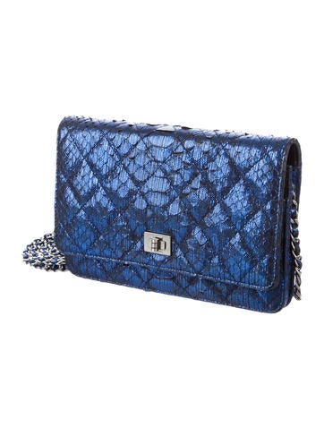 d883ab1a9497 Chanel Wallet On Chain Python | Stanford Center for Opportunity ...